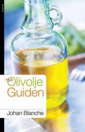 Nya Olivoljeguiden