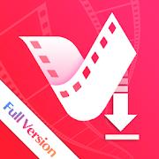 Free Mp3, Video, Music-Iso Tube Player \u269c