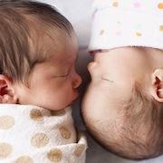К чему снятся близнецы?