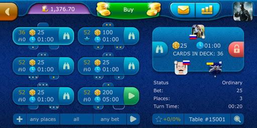 Joker LiveGames - free online card game 3.86 7
