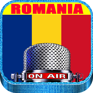 Radio Romania Gratis download
