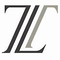 Zetith Beauty Clinic icon
