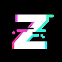 ZigZag India