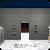脱出ゲーム 隠し部屋からの脱出 file APK for Gaming PC/PS3/PS4 Smart TV