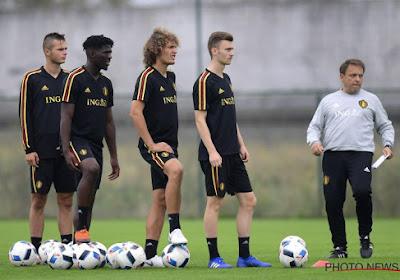 """Nieuwe bom onder Belgisch voetbal? """"Dan zit je met een tweede Bosman-arrest"""""""