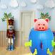 脱出ゲーム-Escape Room Club 謎解きゲーム-新作脱出げーむ - Androidアプリ