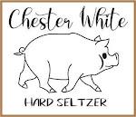 Duesterbeck's Chester White - Orange Dreamsicle