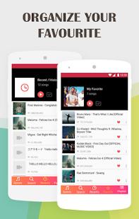 App Free Music APK for Windows Phone