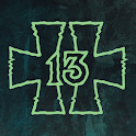 Greencopper - Logo