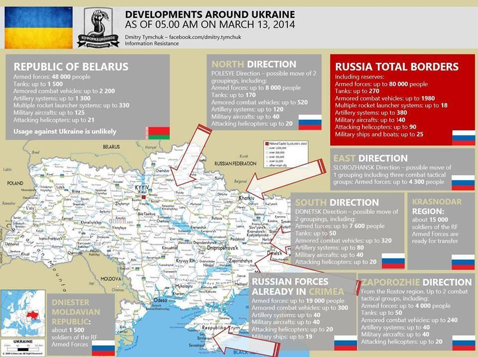 map-ukra-rus.jpg