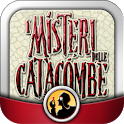 I Misteri delle Catacombe icon