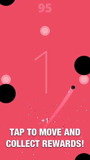 Techno Jump: Speed Crush Game captures d'u00e9cran 2