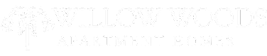 Willow Woods Apartment Homes Homepage