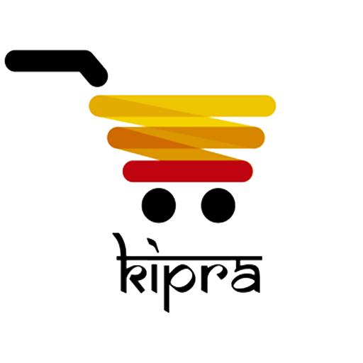 kipra - complete shopping solution