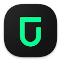 UGO - Tickets and prizes for your events download