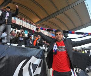 Les Brésiliens vont prendre le pouvoir à l'Olympique Lyonnais