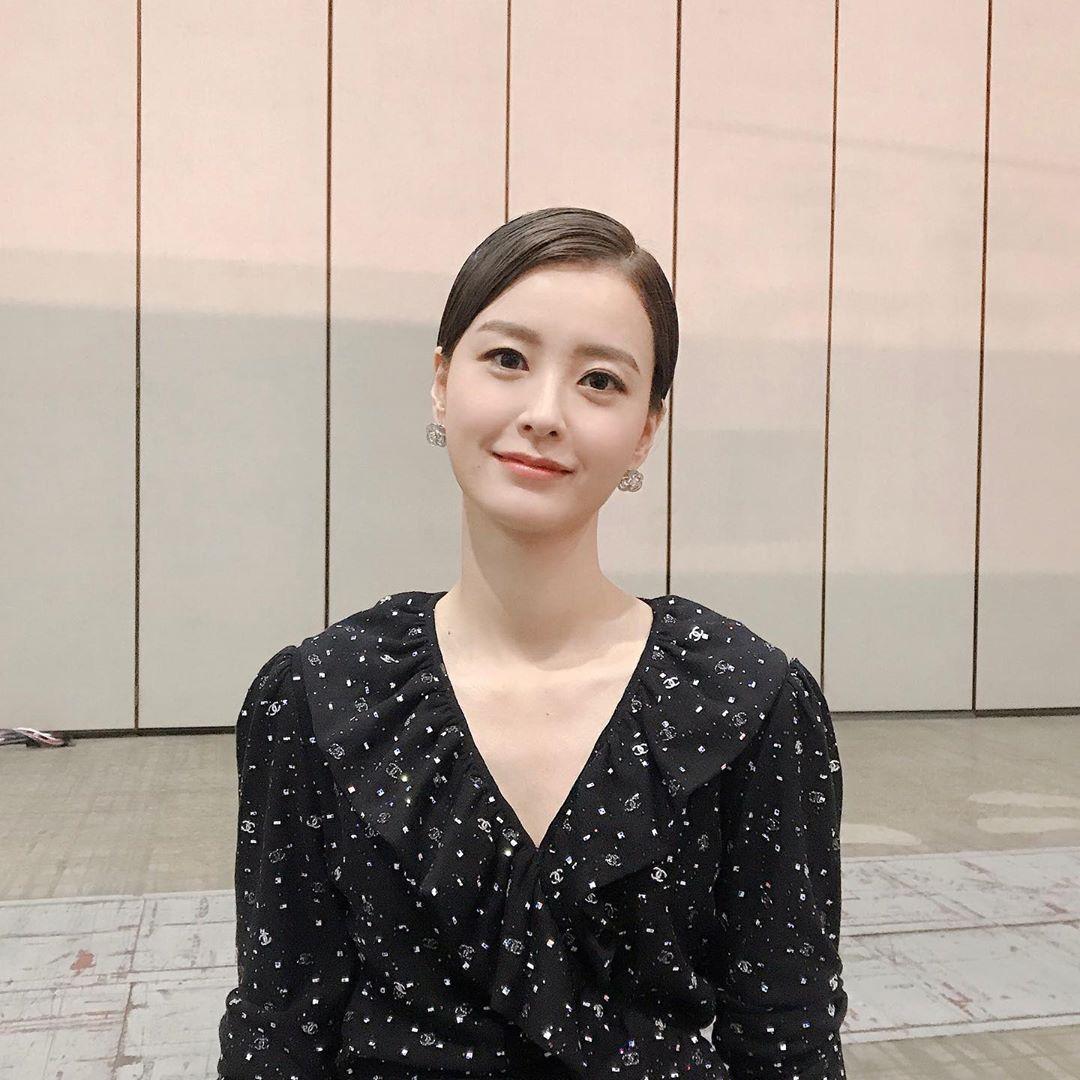soop actress 1