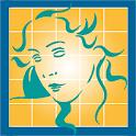 SethiVR icon