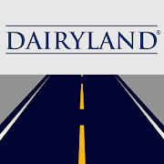 Dairyland® Manage Policies - Apps on Google Play
