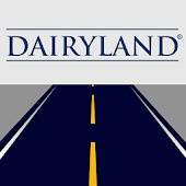 Dairyland® Manage Policies