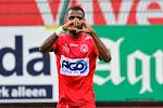 Sterk werk bij Kortrijk: belangrijkste speler verlengt voor drie jaar