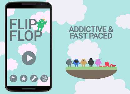 Flip Flop v1.07