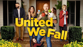 United We Fall thumbnail