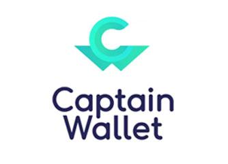 captain-wallet