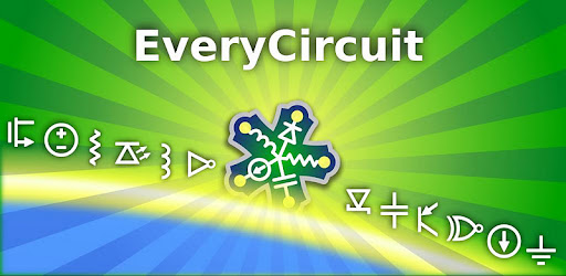 EveryCircuit - Apps on Google Play