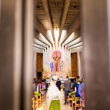 Wedding photographer Riccardo Caselli (RiccardoCaselli). Photo of 31.08.2018