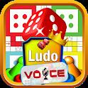 LudoVoice icon