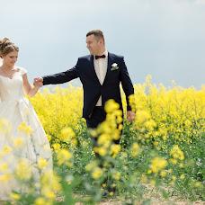 Wedding photographer Igor Likhobickiy (IgorL). Photo of 09.09.2017