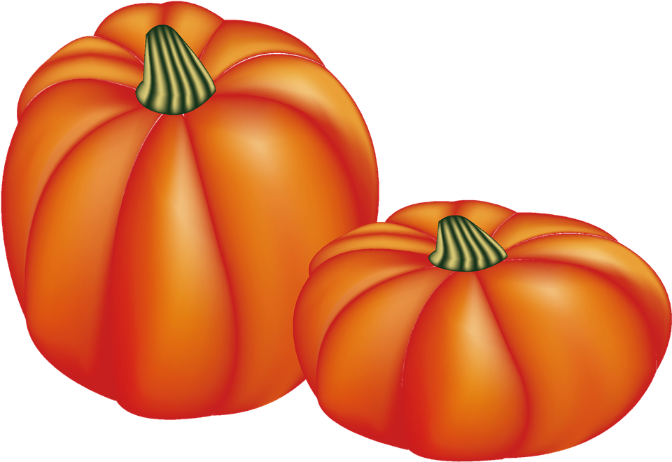 Free vector graphic: Pumpkin, Mesh, Thanksgiving - Free Image on ...