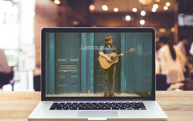 Gregory Alan Isakov HD Wallpapers Music Theme