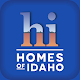 Homes of Idaho Home Search for PC Windows 10/8/7