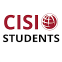 CISI Students icon
