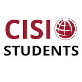 CISI Students