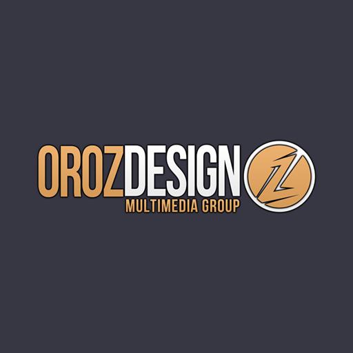 OrozDesign MG avatar image
