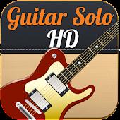 Guitar Solo HD