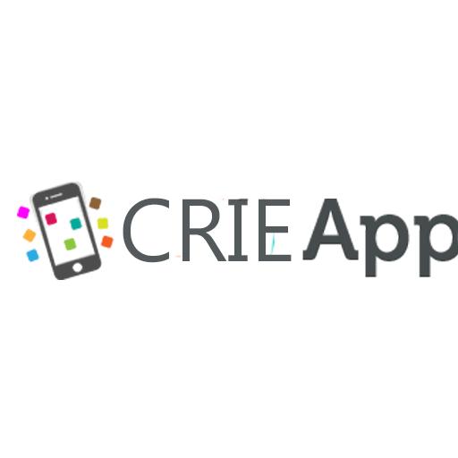 CrieApp avatar image