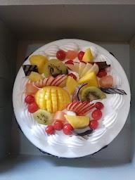 New Ashoka Sweets photo 1
