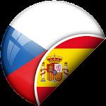 Traductor Español-Checo 1.1