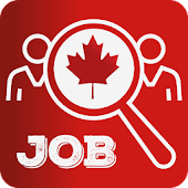 Canada Job Search - Jobs Portal In Canada Android APK Download Free By You Think We Do