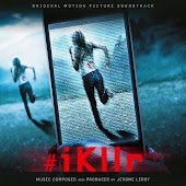 #iKllr (Original Motion Picture Soundtrack)