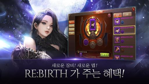 ubba4uc624ub9acuc9c4(12)  screenshots EasyGameCheats.pro 2