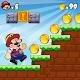 Fabio's Adventures (game)