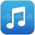 Music Player - Audio Player apk