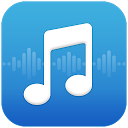 App Download Music Player - Audio Player Install Latest APK downloader