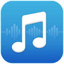 Music Player - Audio Player file APK Free for PC, smart TV Download