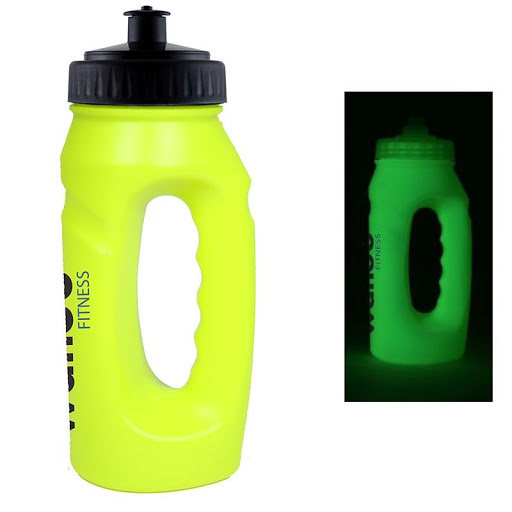 Glow In The Dark Jogger Botte